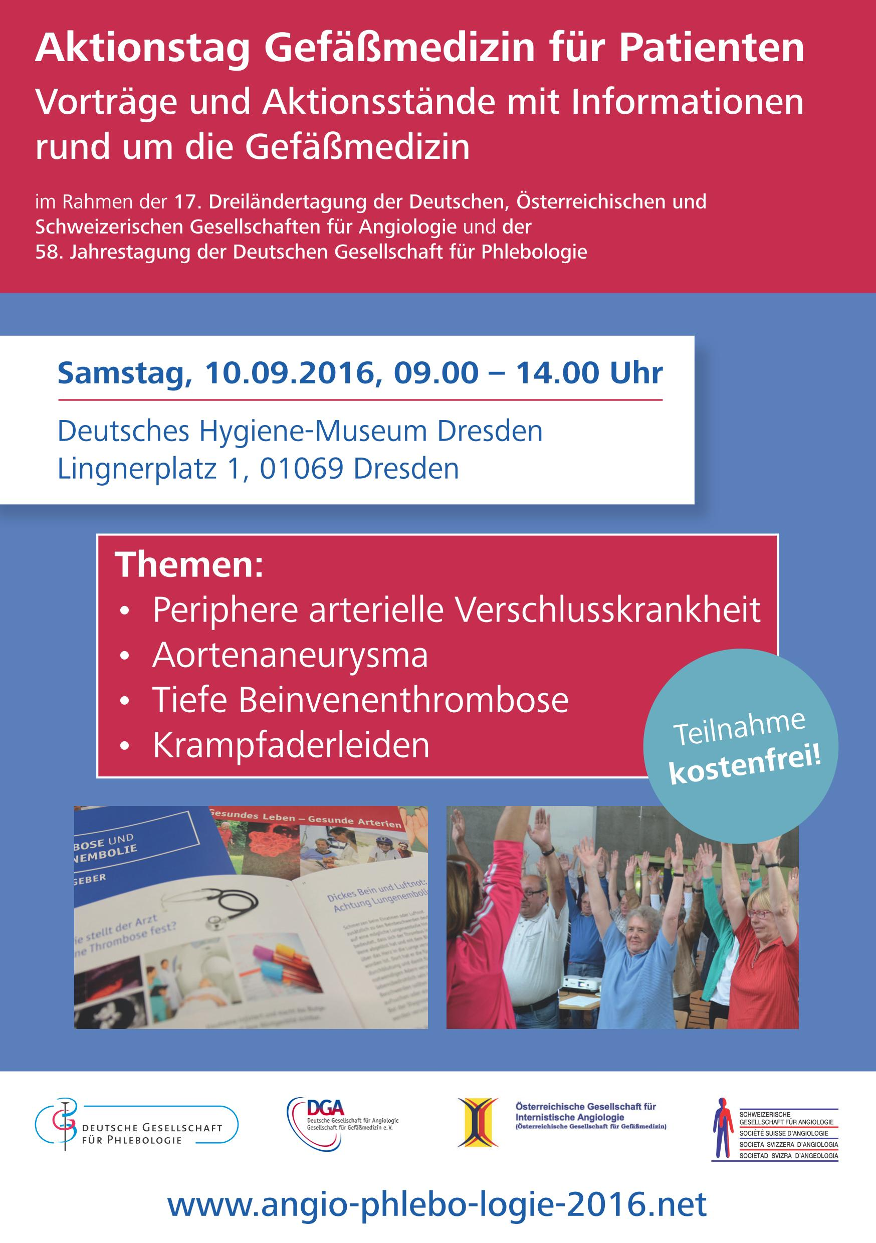DGA_DGP_2016_Patiententag_Flyer_16 08 16_Web_01