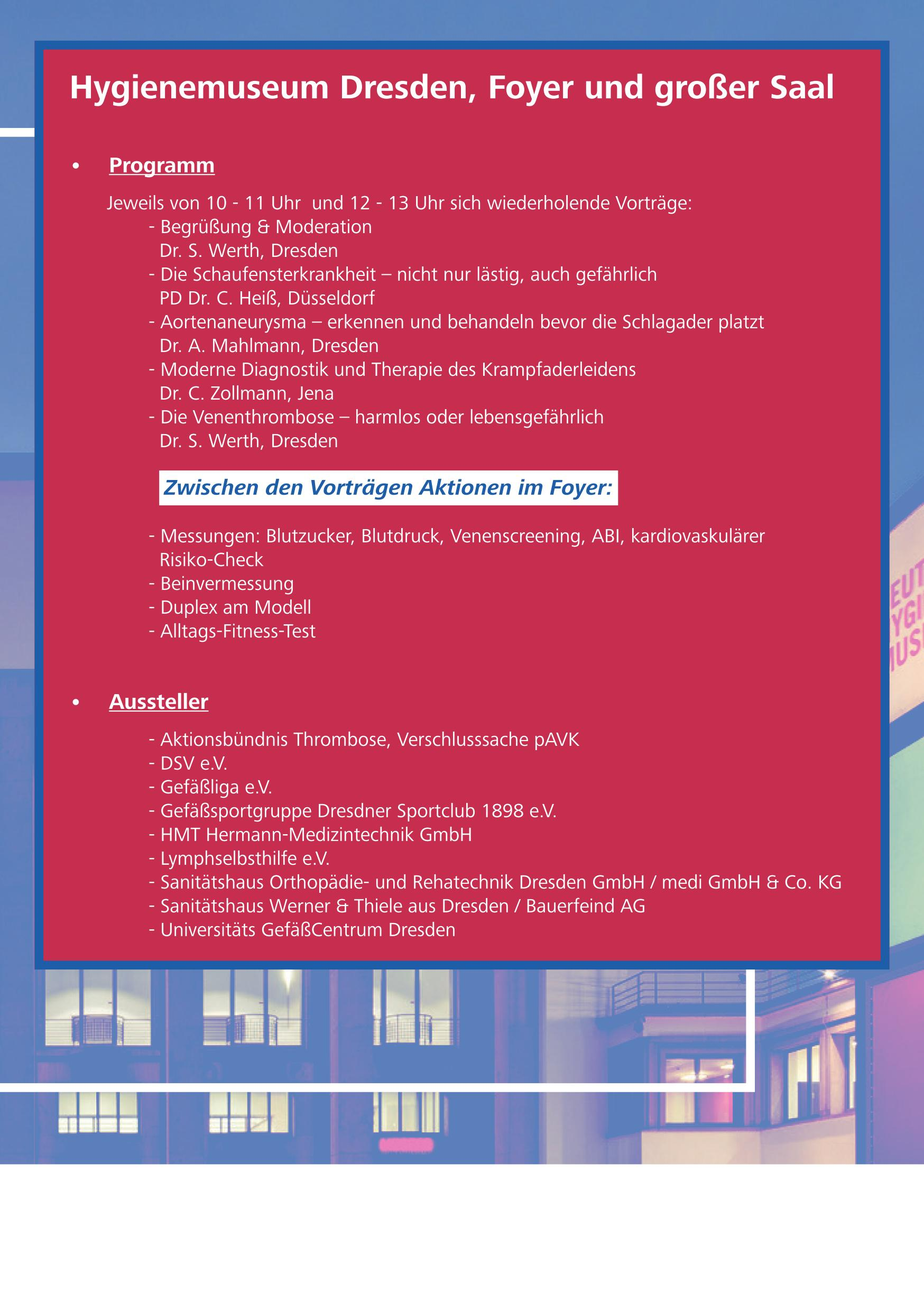 DGA_DGP_2016_Patiententag_Flyer_16 08 16_Web_02